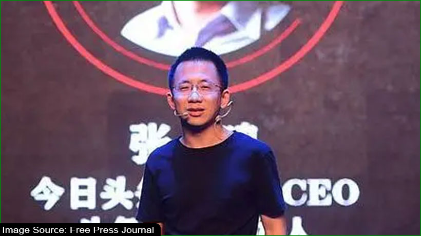 tiktok's-zhang-yiming-now-among-the-world's-richest-ranks-29th