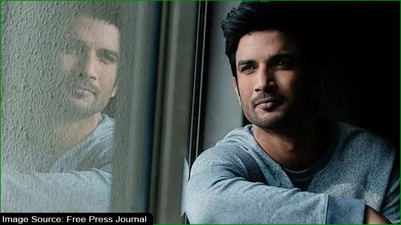 fans-slam-makers-of-new-film-on-sushant-singh-rajput