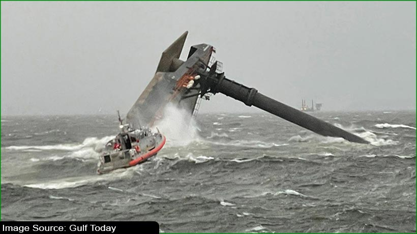 12-missing-as-ship-capsizes-off-us-gulf-coast