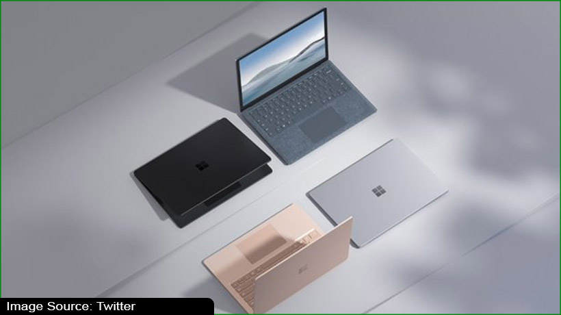 microsoft-unveils-surface-laptop-4-check-out-the-features