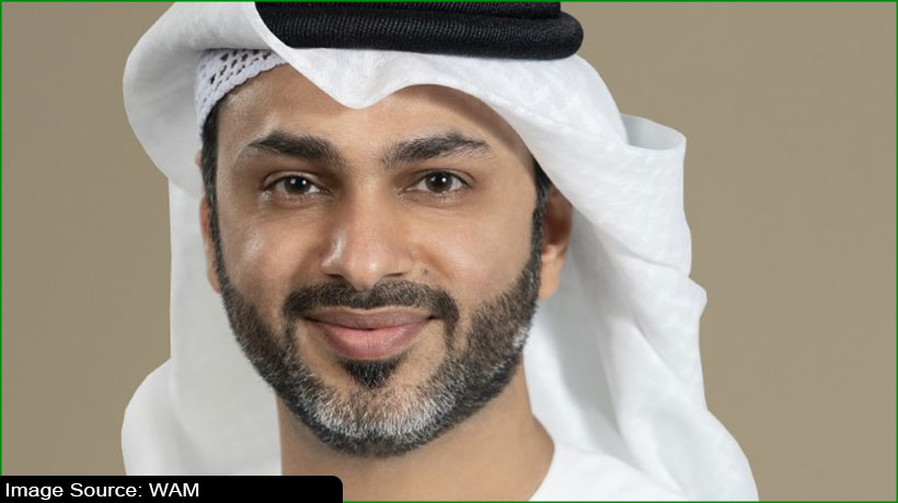 abu-dhabi-to-hold-international-book-fair-in-may