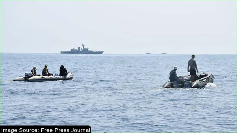 navy-conducts-search-and-rescue-mission-for-missing-fishermen