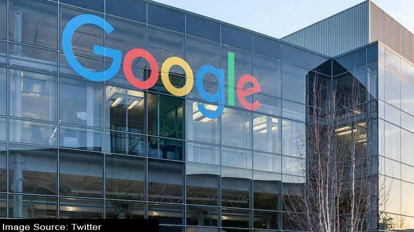 google-launches-new-data-hub-in-poland