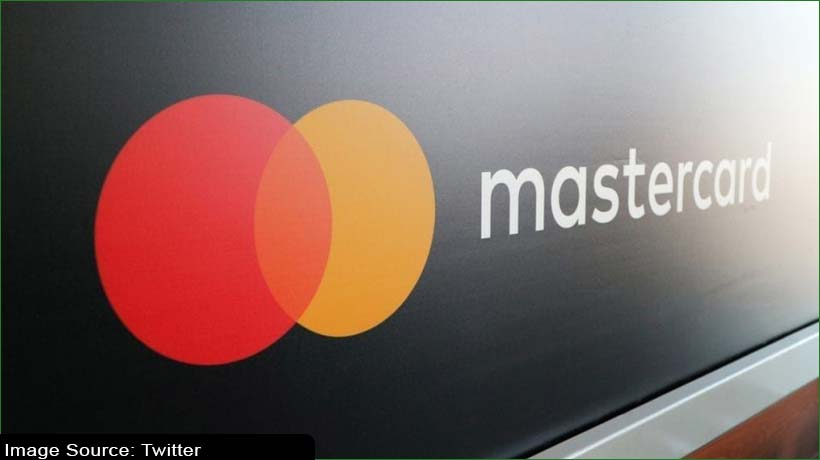 mastercard:-shoppers-spent-usd900-million-online-last-year