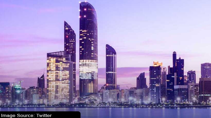abu-dhabi-further-extends-fee-exemptions-for-hotels