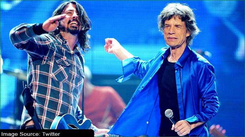 mick-jagger-and-dave-grohl-explain-lockdown-life-in-new-single