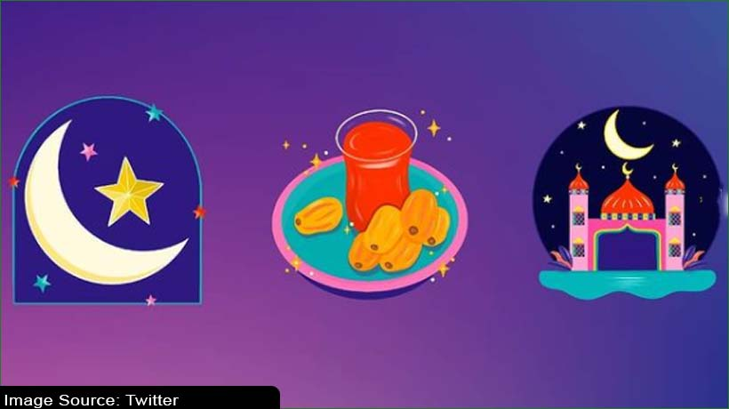 here's-how-you-can-use-instagram's-ramadan-stickers