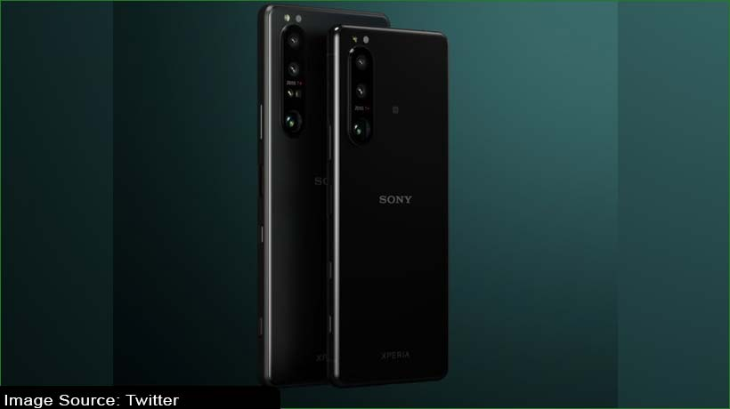 sony-adds-new-phones-to-xperia-lineup