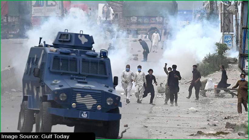 pakistani-to-ban-tehrik-e-labbaik-pakistan-sparks-anti-france-protests