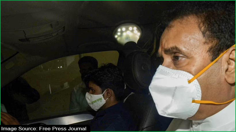 former-maharashtra-home-minister-questioned-by-cbi-for-9-hours