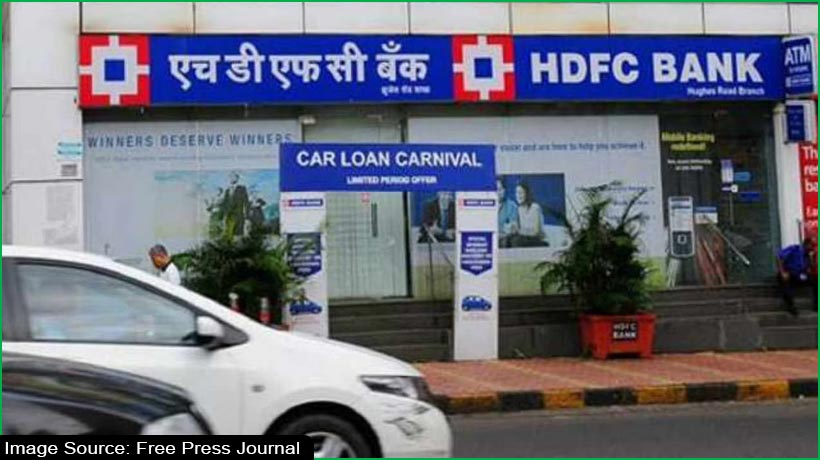 hdfc-bank-eyes-to-raise-inr500b-funds-through-bonds