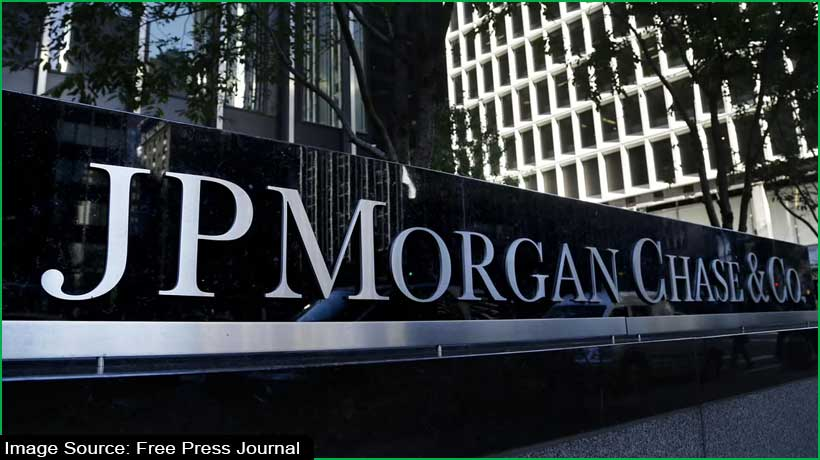 jp-morgan-witnesses-sharp-rise-in-q1-as-economy-continues-to-improve