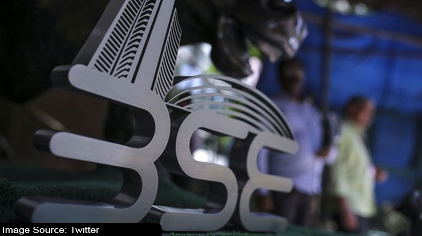 opening-bell:-sensex-gains-over-100-points-nifty-hovers-around-14500