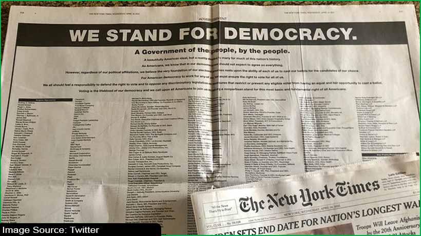 hundreds-of-companies-sign-letter-opposing-discriminatory-us-voting-measure