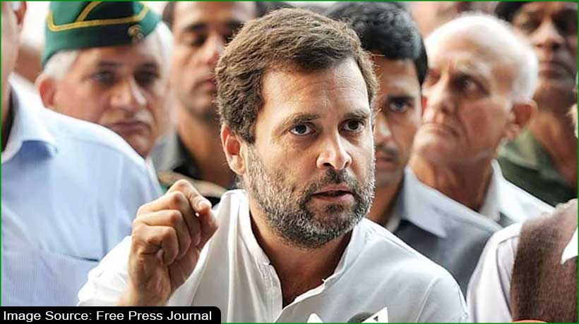 do-you-care-pm-rahul-gandhi-hits-out-at-modi-as-covid-19-cases-surge
