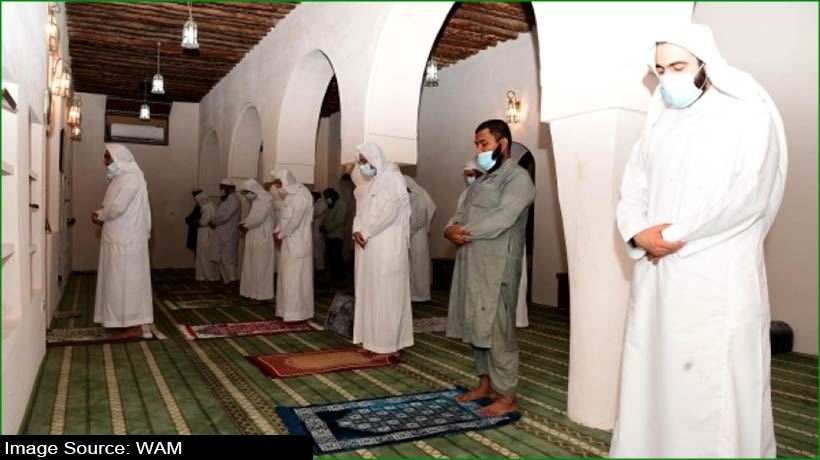 saudi-arabia-reopens-300-year-old-mosque-after-renovation
