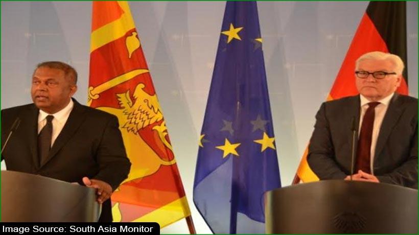 german-envoy-cautions-sri-lanka-against-hitler-fantasy