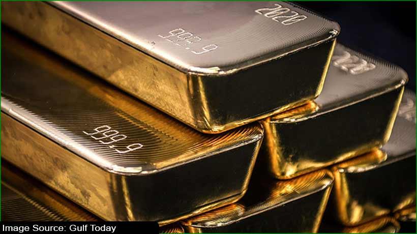 gold-rises-as-markets-await-us-employment-data