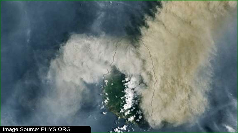 un:-caribbean-volcano-could-impact-nearby-islands