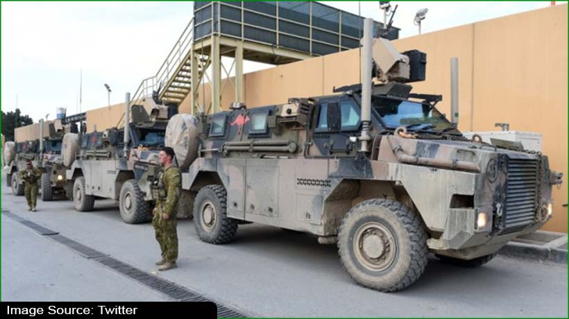 australia-to-pull-back-its-remaining-troops-in-afghanistan-by-september