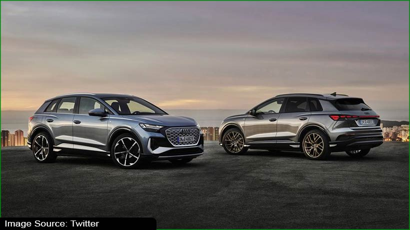audi-aiming-mass-ev-sales-with-new-q4-e-tron-sportback-models