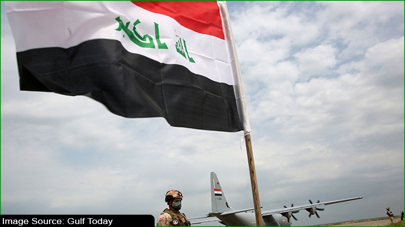 us-led-coalition-troops-face-first-uav-attack-in-iraq