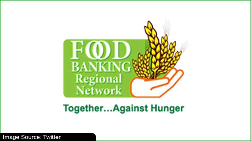dubai-based-fbrn-delivers-food-parcels-in-13-of-20-target-nations
