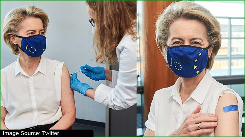 eu-commission-chief-receives-first-covid-19-vaccine-shot