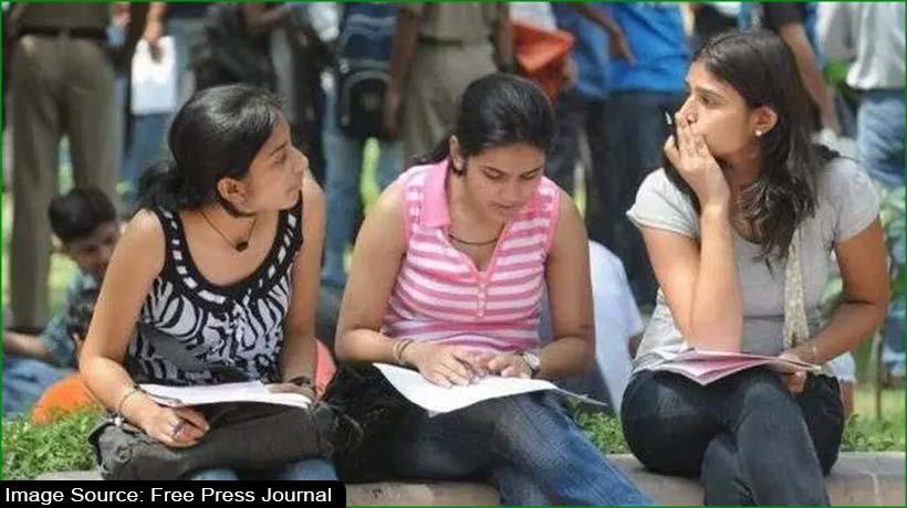 india-postpones-national-medical-exam-amid-covid-19-surge