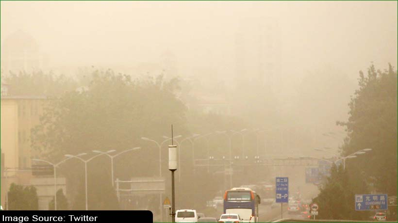 beijing-skies-turn-yellow-amid-severe-air-pollution
