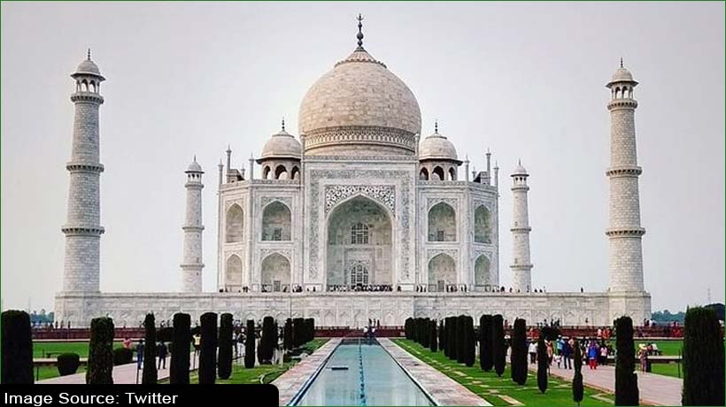 india-closes-protected-monuments-amid-second-covid-19-wave