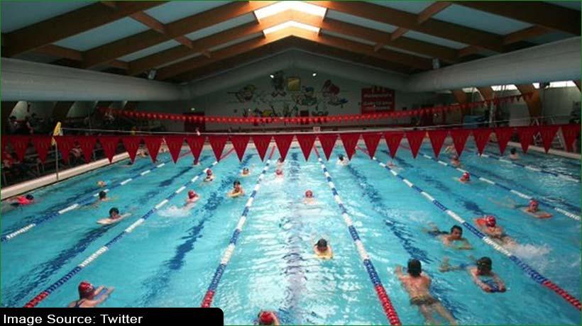 swimming-coach-helps-spot-usd5-million-error