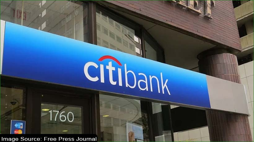 citigroup-set-to-exit-retail-banking-in-india-12-other-countries
