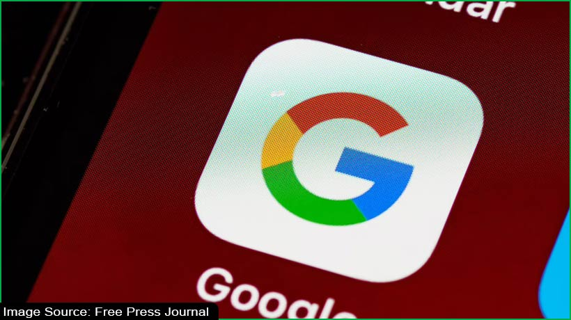 google-to-provide-250000-covid-19-vaccines-to-needy-countries