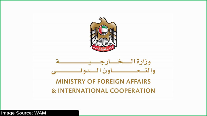 uae-strongly-condemns-terrorist-attack-on-iraq's-erbil-airport