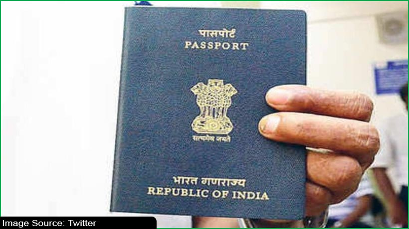 india-changes-citizenship-rules-for-overseas-indians