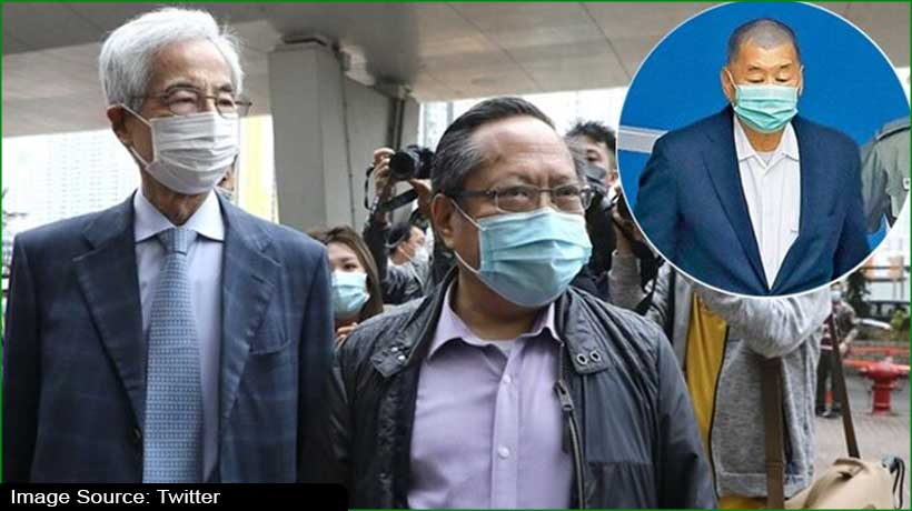 hong-kong-tycoon-jimmy-lai-and-others-to-be-sentenced-for-illegal-gathering