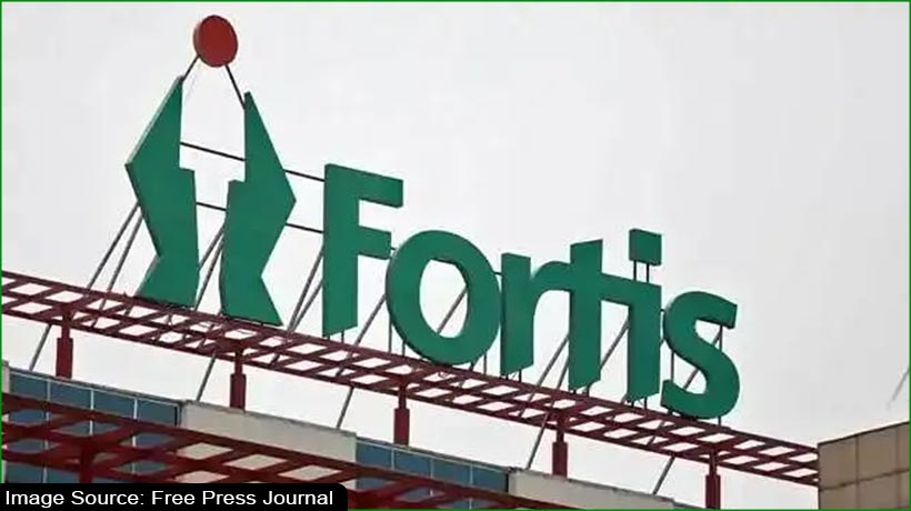 sebi-issues-show-cause-notice-to-fortis'-ehircl