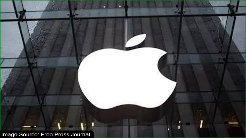 apple-set-to-launch-new-usd200-million-'restore-fund'