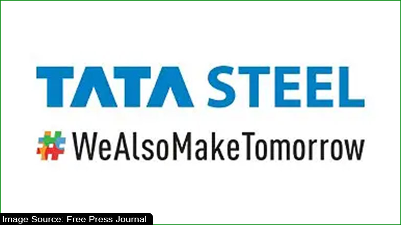 tata-steel-unveils-new-plan-for-tube-making-site-in-uk