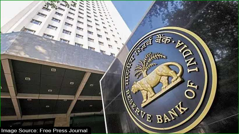 rbi-sets-up-regulatory-review-authority-2.0-to-review-regulations