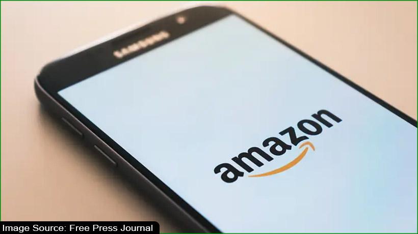amazon-to-invest-usd250-million-venture-fund-in-indian-startups