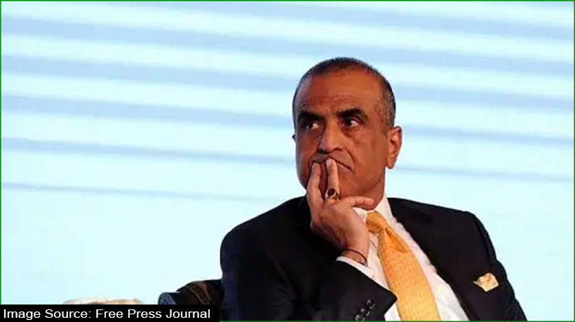 indian-telecom-market-now-down-to-nearly-2.5-operators-says-sunil-mittal