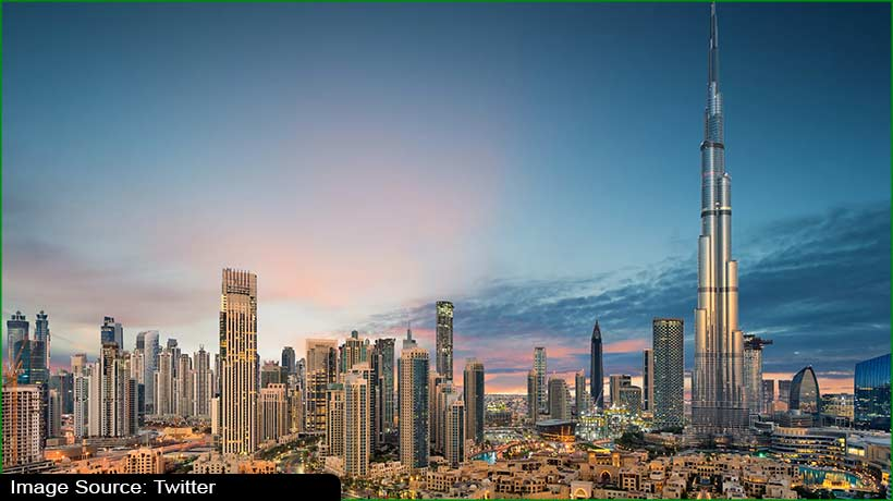 dubai-records-aed4.3-billion-worth-of-realty-transactions