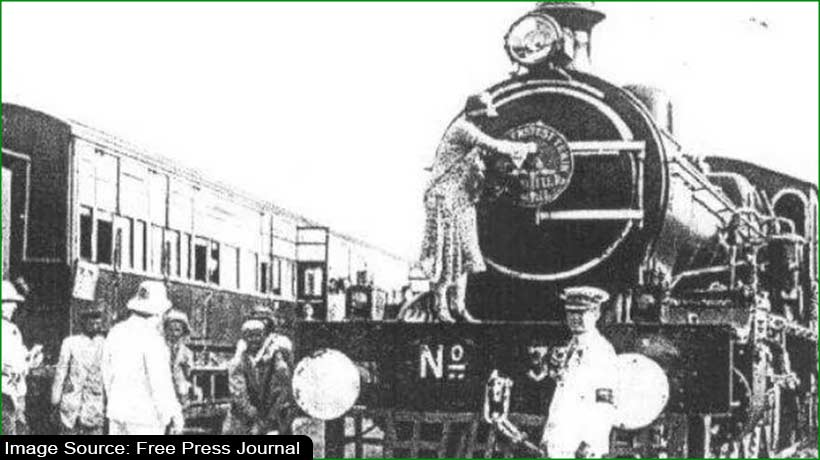 netizens-pay-ode-to-india's-1st-passenger-train-as-indian-railways-turn-168