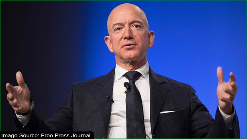 amazon's-jeff-bezos-assures-'focus-on-workers'-after-union-battle
