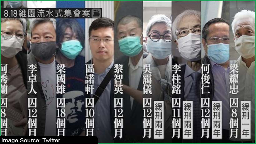 hong-kong-tycoon-jimmy-lai-jailed-over-'illegal-gathering'