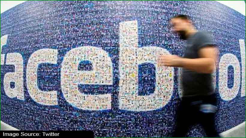 facebook-completes-2018-goal-goes-100pc-renewable