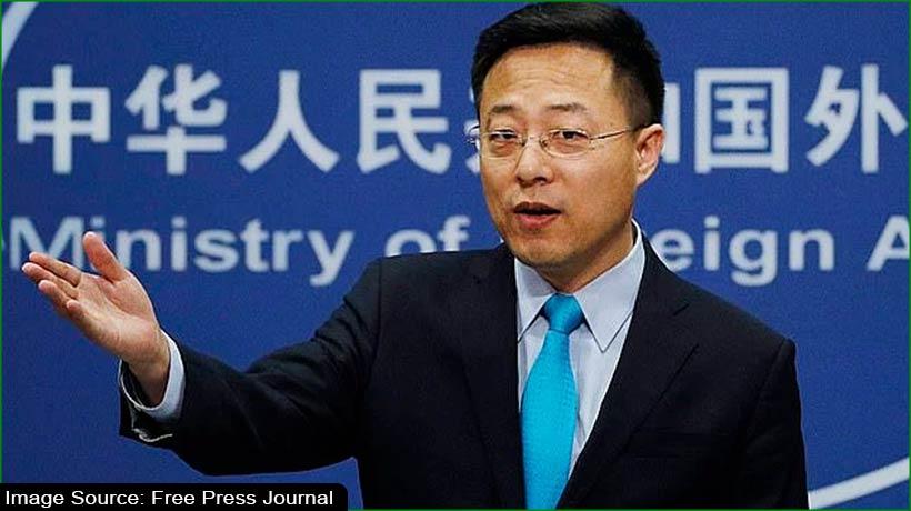 china-to-japan-deputy-pm:-if-fukushima-water-is-safe-drink-it