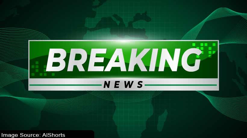 breaking:-uk-approves-nirav-modi's-extradition
